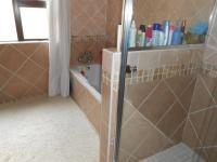 Main Bathroom - 8 square meters of property in Boksburg
