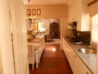 Kitchen - 27 square meters of property in Murrayfield