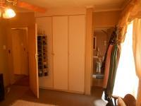 Bed Room 1 of property in Murrayfield