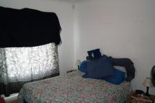 Bed Room 2 - 12 square meters of property in Parklands