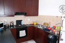 Kitchen - 11 square meters of property in Parklands