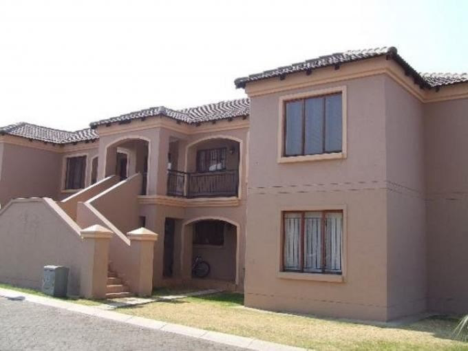 3 Bedroom House for Sale For Sale in Brakpan - Private Sale - MR125833