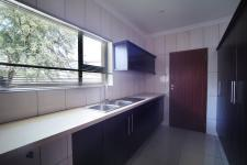 Scullery - 11 square meters of property in Willow Acres Estate