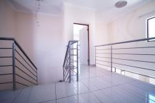 Spaces - 32 square meters of property in Willow Acres Estate