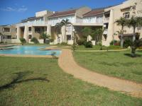 2 Bedroom 2 Bathroom Flat/Apartment for Sale for sale in Winklespruit