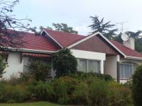 Front View of property in Kelvin