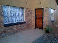 3 Bedroom 1 Bathroom in Orange farm