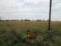 Land for Sale for sale in Sebokeng