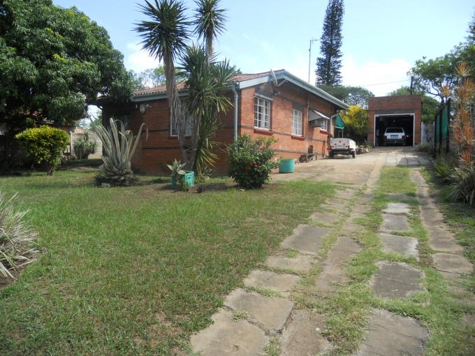 3 Bedroom House for Sale For Sale in Mandini - Home Sell - MR125876