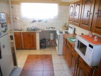 Kitchen - 12 square meters of property in Mandini