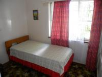 Bed Room 2 - 10 square meters of property in Mandini