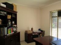 Study - 13 square meters of property in Three Rivers