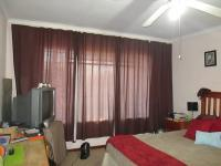 Main Bedroom - 41 square meters of property in Three Rivers