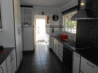 Kitchen - 19 square meters of property in Dalpark