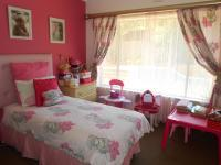 Bed Room 2 - 12 square meters of property in Dalpark