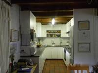 Kitchen - 9 square meters of property in Bredasdorp