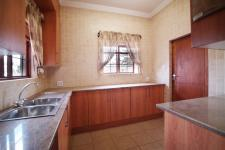 Scullery - 8 square meters of property in The Meadows Estate