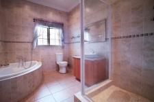 Bathroom 1 - 10 square meters of property in The Meadows Estate