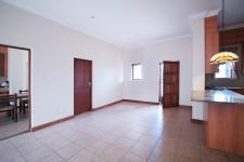 Spaces - 13 square meters of property in The Meadows Estate