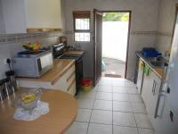 Kitchen - 9 square meters of property in Pinetown