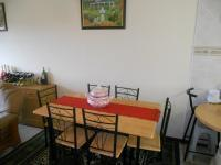 Dining Room of property in Pinetown