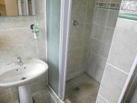 Main Bathroom - 2 square meters of property in Pinetown