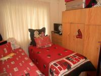 Bed Room 1 - 11 square meters of property in Pinetown