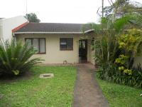 2 Bedroom 2 Bathroom Simplex for Sale for sale in Pinetown