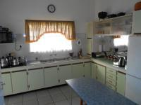 Kitchen - 20 square meters of property in Brakpan