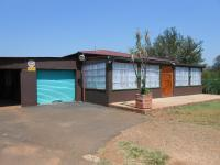 2 Bedroom 2 Bathroom in Boksburg