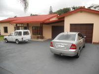 3 Bedroom 3 Bathroom House for Sale for sale in Port Shepstone