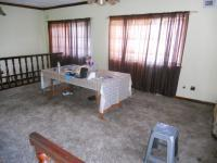 Dining Room - 28 square meters of property in Verulam