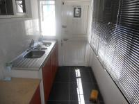 Kitchen - 20 square meters of property in Verulam