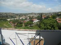 Spaces - 38 square meters of property in Verulam