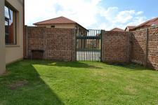Spaces - 5 square meters of property in Parkrand