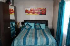 Main Bedroom - 15 square meters of property in Blue Downs
