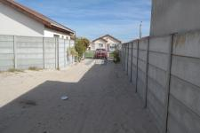 Spaces - 5 square meters of property in Blue Downs