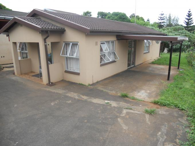 3 Bedroom House for Sale For Sale in Tongaat - Home Sell - MR126025