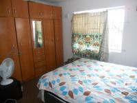 Bed Room 1 - 11 square meters of property in Tongaat