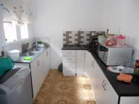 Kitchen - 6 square meters of property in Tongaat