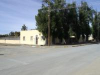 2 Bedroom 1 Bathroom House for Sale for sale in Vosburg