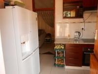 Kitchen - 10 square meters of property in Danville