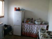 Kitchen - 6 square meters