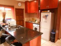Kitchen - 7 square meters of property in Emalahleni (Witbank)