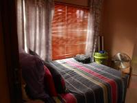 Bed Room 1 - 8 square meters of property in Emalahleni (Witbank)