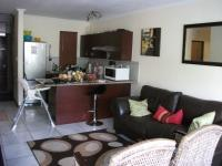 Lounges - 19 square meters of property in Roodepoort
