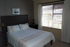 Main Bedroom - 13 square meters of property in Durbanville