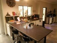 Kitchen - 49 square meters of property in Wingate Park