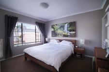 Main Bedroom - 20 square meters of property in The Wilds Estate