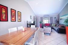 Spaces - 3 square meters of property in The Wilds Estate